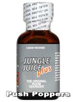 Jungle Juice Plus (Big)