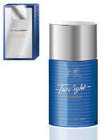 HOT Twilight - Pheromone Eau de Parfum Men 50 ml